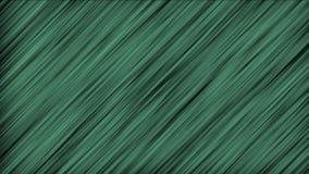 4k zielonych lin Abstrakcjonistyczny tło, matrycowy tekstura elementu tapety tło ilustracja wektor
