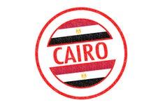 kaïro vector illustratie