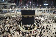 kaaba стоковые фотографии rf