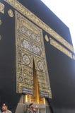 kaaba imágenes de archivo libres de regalías