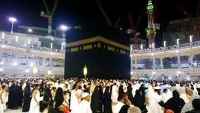 Kaaba Stock Photos