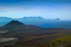Kaap van het goede Nationale Park van de Hoop Royalty-vrije Stock Afbeeldingen
