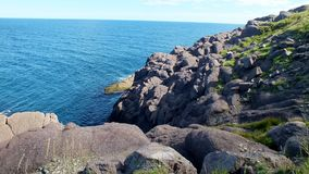 Kaapspear Stock Foto