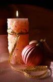 Kaarsen #2 stock afbeeldingen