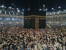Kabah Stock Images