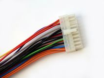 kabel Arkivfoton