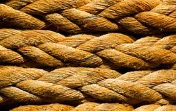 Kabel stock afbeeldingen