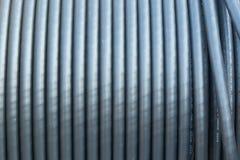 Kabel Arkivbilder