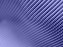 kabeldator för 3 bakgrund arkivfoto