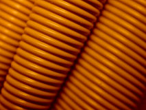 kabeldator för 5 bakgrund arkivbild