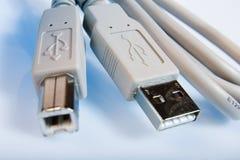 Kabelverbindungsstück