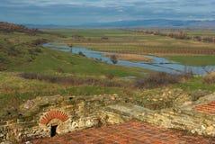 Kabile-Festung 3 Lizenzfreie Stockbilder