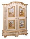 Kabinet 11 Royalty-vrije Stock Foto's