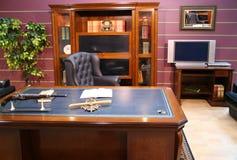 Kabinet Royalty-vrije Stock Afbeeldingen