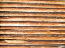 kabinowa tło bela Obraz Stock