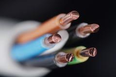 kable Fotografia Stock