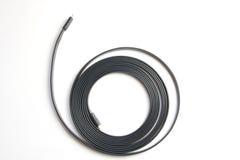 kablowy hdmi Obraz Stock