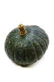 Kabocha squash Stock Photography
