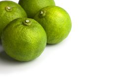 Kabosu lime Stock Photos