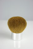 Kabuki Brush Stock Photo