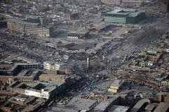 Kabul Imágenes de archivo libres de regalías