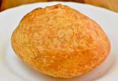 Kachori Royalty Free Stock Images