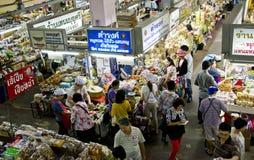 Kad Luang Stock Images