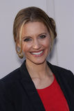 Kadee Strickland Stock Photo