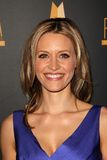 Kadee Strickland. At the 15th Annual Prism Awards, Beverly Hills Hotel, Beverly Hills, CA. 04-28-11 royalty free stock photography