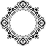 Kader Royalty-vrije Stock Afbeeldingen