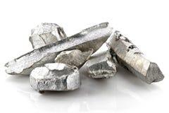 kadmium stockbilder
