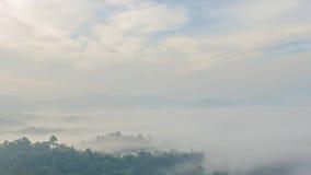Kaeng Krachan national park,Thailand Royalty Free Stock Photos