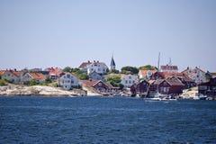 Kaeringoen Στοκ εικόνες με δικαίωμα ελεύθερης χρήσης