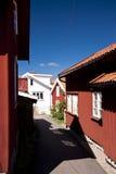 Kaeringoen Στοκ Εικόνες