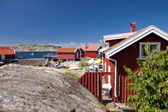 Kaeringoen Στοκ εικόνα με δικαίωμα ελεύθερης χρήσης