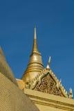 Kaew de pra de Wat Photographie stock libre de droits