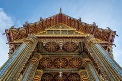 Kaew de pra de Wat Photographie stock