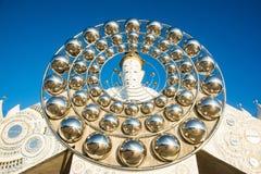 Kaew del sorn del pha de Wat Imágenes de archivo libres de regalías
