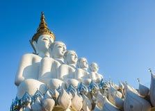 Kaew del sorn del pha de Wat Fotos de archivo libres de regalías
