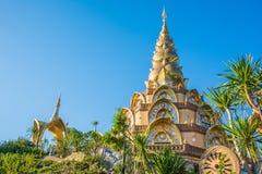 Kaew del sorn del pha de Wat Foto de archivo
