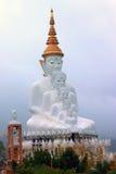 Kaew för Wat phasorn Fotografering för Bildbyråer