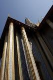 kaew phra świątyni wat Obraz Stock