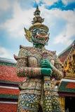 Kaew pra Wat Стоковое Изображение