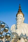 Kaew sorn pha Wat Стоковое Изображение RF