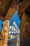 Kaew sorn pha Wat Стоковые Фотографии RF