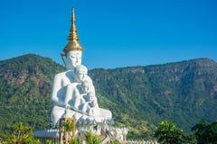 Kaew sorn pha Wat Стоковые Фото