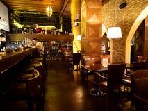 Kafe Stock Images