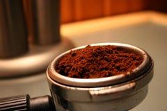 kaffe Arkivfoto