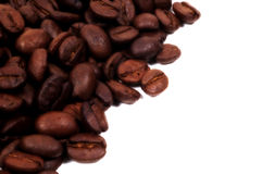 kaffe 2 arkivfoton