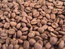 kaffe 7 arkivfoton